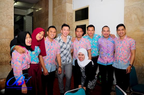 jasa-foto-wedding-di-masjid-istiqlal-jakarta-12