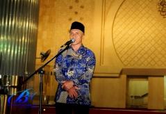jasa-foto-wedding-di-masjid-istiqlal-jakarta-2