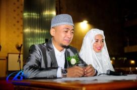 jasa-foto-wedding-di-masjid-istiqlal-jakarta-3