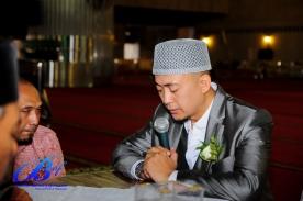 jasa-foto-wedding-di-masjid-istiqlal-jakarta-4
