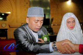 jasa-foto-wedding-di-masjid-istiqlal-jakarta-5