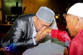jasa-foto-wedding-di-masjid-istiqlal-jakarta-6