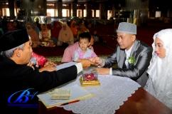 jasa-foto-wedding-di-masjid-istiqlal-jakarta-7