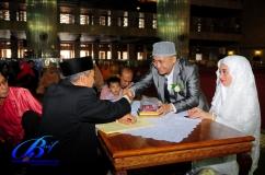 jasa-foto-wedding-di-masjid-istiqlal-jakarta-8