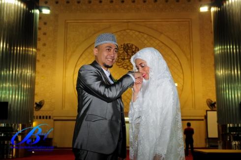 jasa-foto-wedding-di-masjid-istiqlal-jakarta-9