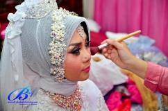 jasa-foto-wedding-jakarta-barat-11