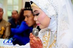Jasa Foto wedding