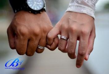 Jasa foto prewedding di taman mini (13)