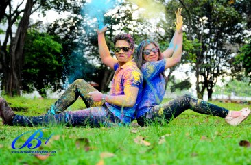 Jasa foto prewedding di taman mini (17)