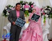 Jasa foto wedding di jakarta