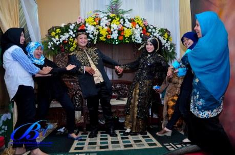 jasa foto wedding di jakata timur
