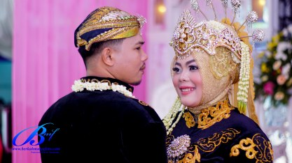 Jasa foto wedding di jakarta barat (12)
