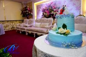 Jasa foto wedding di jakarta barat (10)
