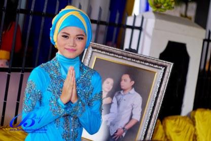 Jasa foto wedding di jakarta selatan (10)
