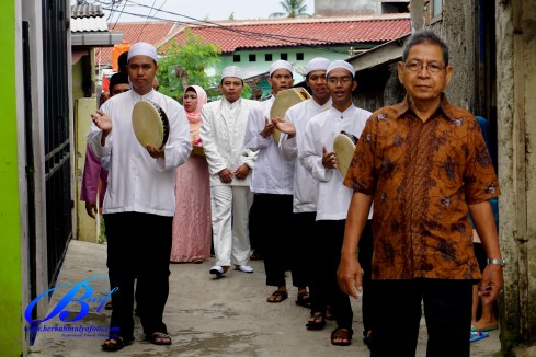 Jasa foto wedding di jakarta selatan (19)