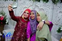 Jasa foto wedding di jakarta selatan (5)