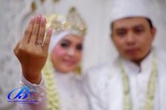 Jasa foto wedding di jakarta selatan (9)