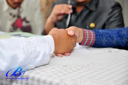 Jasa foto wedding di jakarta timur (10)