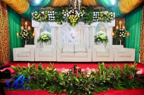 Jasa foto wedding di jakarta timur (2)