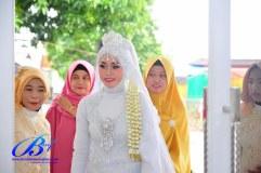 Jasa foto wedding di jakarta timur (6)