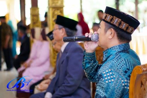 Jasa Foto Wedding di Tangerang Selatan (10)