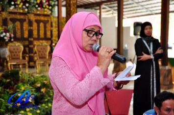 Jasa Foto Wedding di Tangerang Selatan (24)