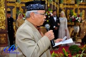 Jasa Foto Wedding di Tangerang Selatan (28)