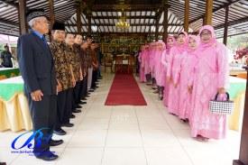 Jasa Foto Wedding di Tangerang Selatan (3)