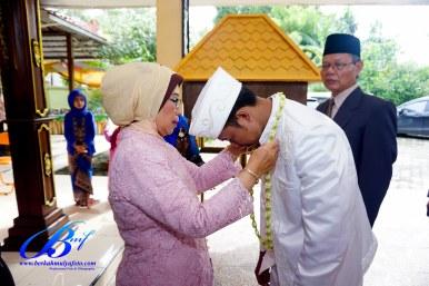 Jasa Foto Wedding di Tangerang Selatan (5)