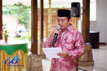 Jasa Foto Wedding di Tangerang Selatan (7)