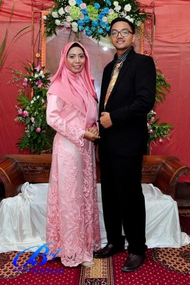 Jasa foto wedding di jakarta selatan (11)