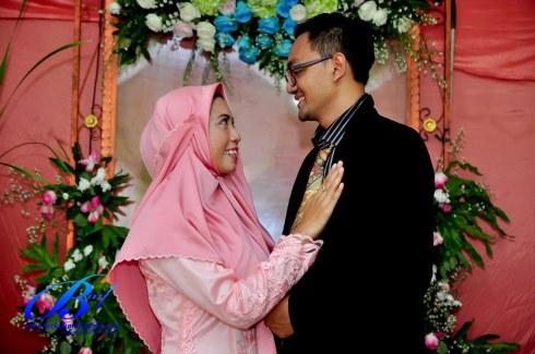 Jasa foto wedding di jakarta selatan (12)