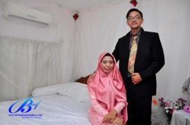 Jasa foto wedding di jakarta selatan (13)