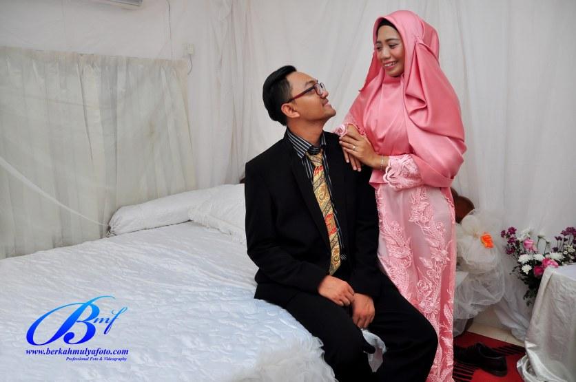 Jasa foto wedding di jakarta selatan (15)