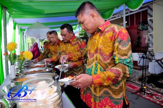 Jasa foto wedding di jakarta selatan (3)