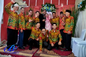 Jasa foto wedding di jakarta selatan (7)