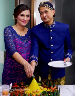 Jasa Foto Siraman (30)