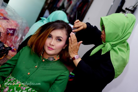 Jasa Foto Siraman (9)