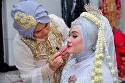 Jasa foto wedding di jakarta barat (1)