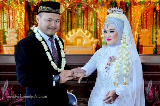 Jasa foto wedding di jakarta barat (21)
