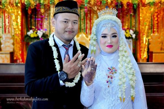 Jasa foto wedding di jakarta barat (22)