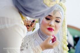 Jasa foto wedding di jakarta barat (4)