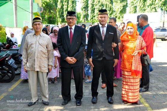 Jasa foto wedding di jakarta barat (7)