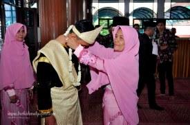 Jasa Foto Wedding Di Jakarta Timur Adat Padang (1)
