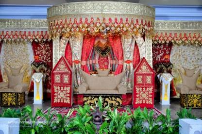 Jasa Foto Wedding Di Jakarta Timur Adat Padang (10)