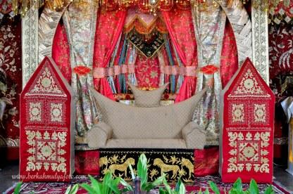 Jasa Foto Wedding Di Jakarta Timur Adat Padang (11)