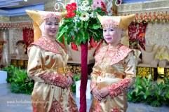 Jasa Foto Wedding Di Jakarta Timur Adat Padang (12)