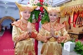 Jasa Foto Wedding Di Jakarta Timur Adat Padang (13)