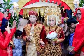 Jasa Foto Wedding Di Jakarta Timur Adat Padang (15)