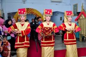 Jasa Foto Wedding Di Jakarta Timur Adat Padang (16)